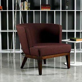 Gela-Armchair_Form-Furniture_Treniq_0