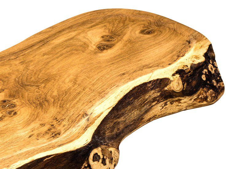 Oak serving board (large) forest to home treniq 2
