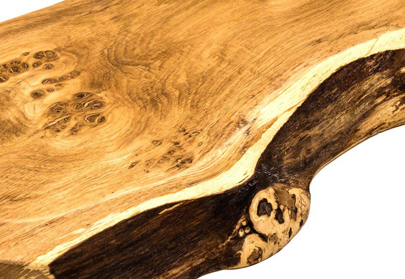 Oak serving board (large) forest to home treniq 4