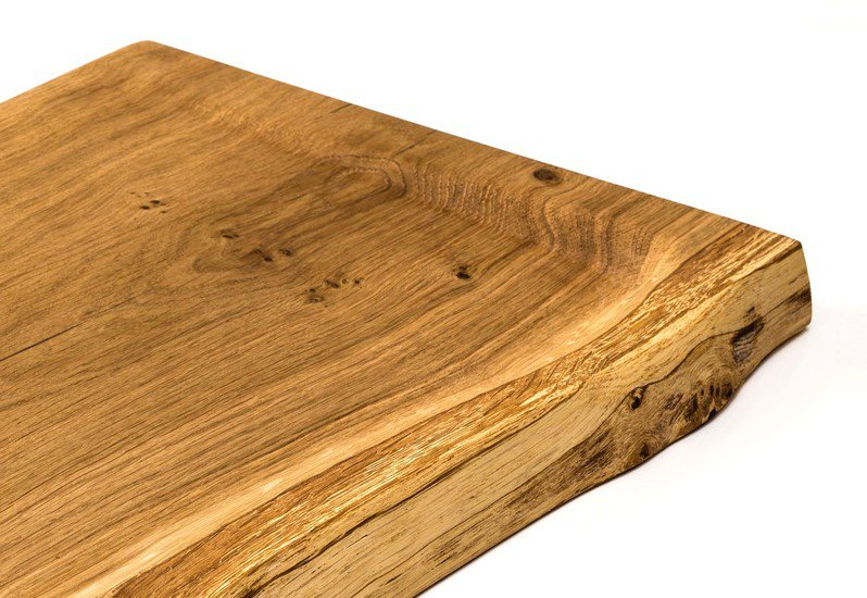 Roast dinner serving board forest to home treniq 2