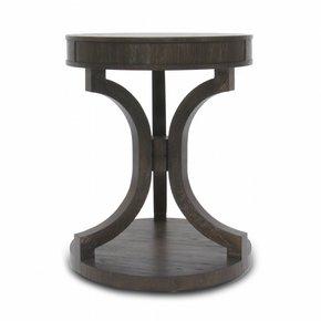 Artemis-Side-Table_Erinn-V.-_Treniq_0