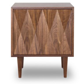 Diamond-Door-Side-Table_Erinn-V.-_Treniq_0