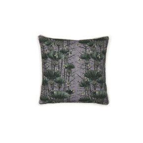 Pure-Silk-Cushion-Collections_Lux-&-Bloom_Treniq_1