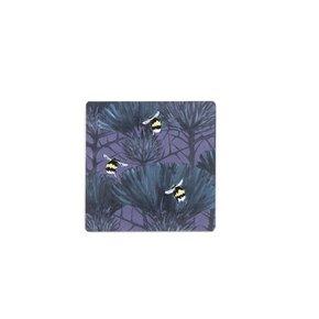 Bill'-Bees-Metal-Tableware_Lux-&-Bloom_Treniq_2