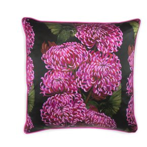 Chrysanths-Nuit-Cushion-Collection_Lux-&-Bloom_Treniq_1
