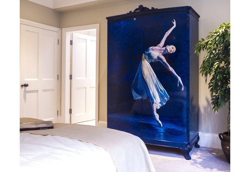 Ballerina cabinet kensa designs treniq 5