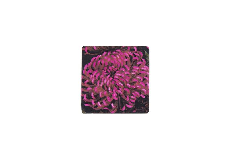 Chrysanths nuit tableware lux   bloom treniq 4 1491563240587