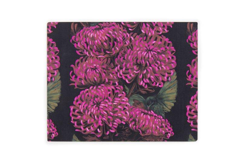 Chrysanths nuit tableware lux   bloom treniq 4 1491563270464