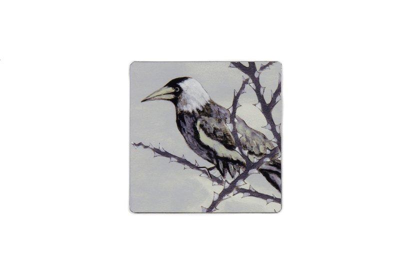 Crow patrol metal tableware lux   bloom treniq 4 1491565519328