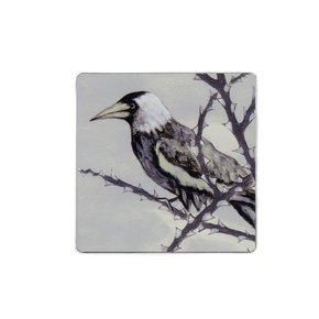 Crow-Patrol-Metal-Tableware_Lux-&-Bloom_Treniq_3