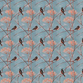 Little-Finches-Wallpaper_Lux-&-Bloom_Treniq_0