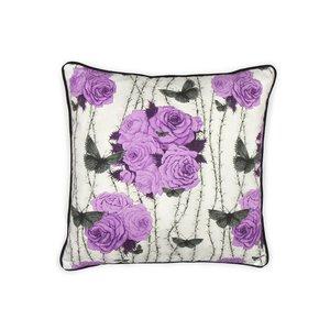 Rosabunda-Cushion-Collections_Lux-&-Bloom_Treniq_1