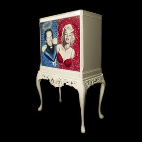 Jack-&-Marilyn-Cabinet_Kensa-Designs_Treniq_0