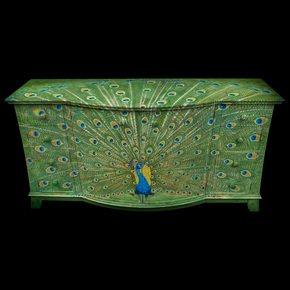Peacock-Sideboard_Kensa-Designs_Treniq_0