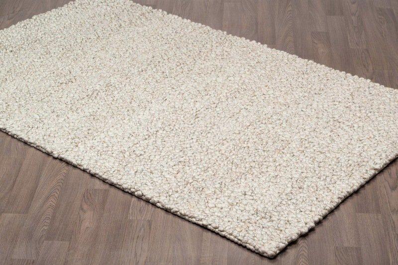 Pebble   ivory jey key rugs treniq 1 1491576650099