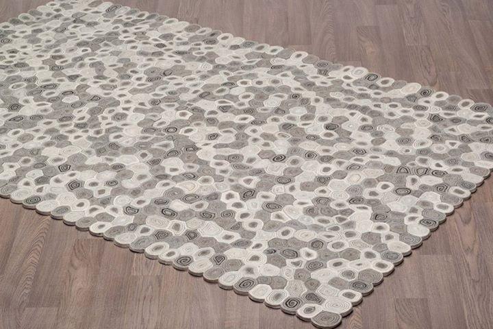 Swirl jey key rugs treniq 1 1491576839641