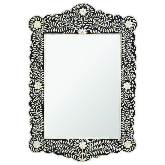 Bone inlay arch mirror shiv artefacts treniq 1 1491582499036