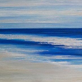 Seascape-I_Rashmie-Tyagi-_Treniq_0