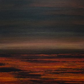 Seascape-Ii_Rashmie-Tyagi-_Treniq_0