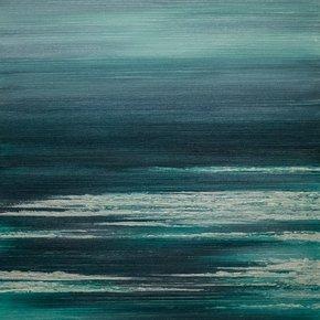 Seascape-Iii_Rashmie-Tyagi-_Treniq_0