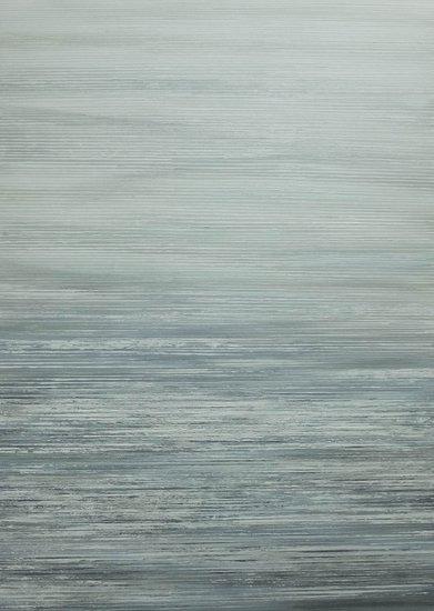 Seascape iv rashmie tyagi  treniq 1 1491643235601