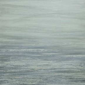 Seascape-V_Rashmie-Tyagi-_Treniq_0