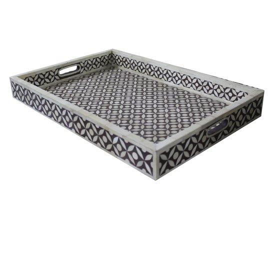 Bone inlay eye design tray shiv artefacts treniq 1 1491750094810