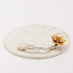 Cheese-Board-Lotus-Collection_Home-N-Earth_Treniq_0