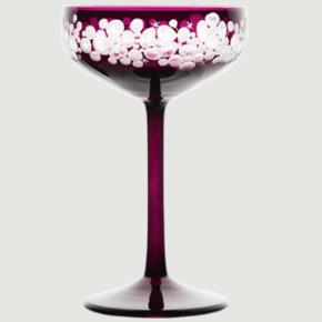 Isadora-Crystal-Champagne-Saucer-Amethyst_Rachel-Bates-Interiors-Ltd_Treniq_0