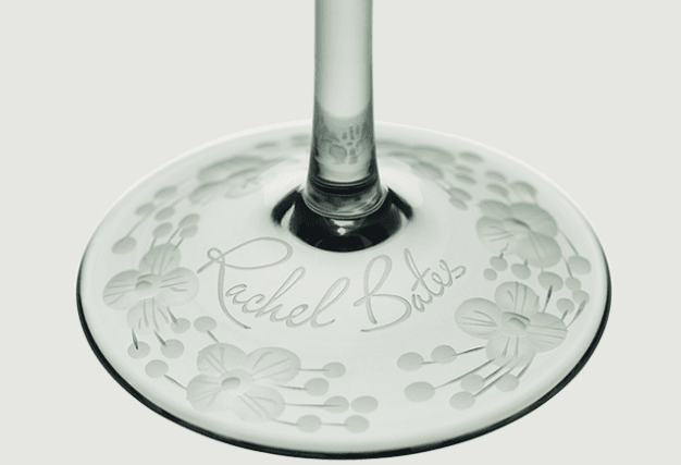 Isadora crystal champagne saucer   grey rachel bates interiors ltd treniq 1 1491838539430
