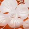 Isadora crystal champagne saucer   mahogany rachel bates interiors ltd treniq 1 1491839990814