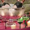 Isadora crystal champagne saucer   mahogany rachel bates interiors ltd treniq 1 1491840028706