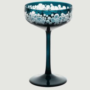 Isadora-Crystal-Champagne-Saucer-Peacock-Blue_Rachel-Bates-Interiors-Ltd_Treniq_1