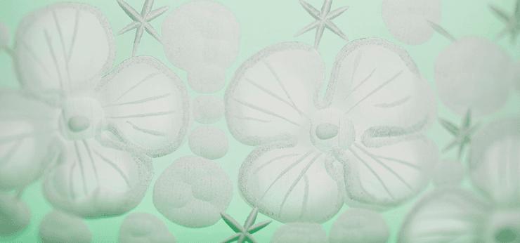 Isadora crystal champagne saucer   peridot rachel bates interiors ltd treniq 1 1491841773425