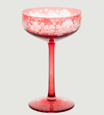 Isadora crystal champagne saucer   rose rachel bates interiors ltd treniq 1 1491841952840