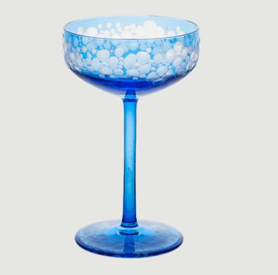 Isadora crystal champagne saucer   sky rachel bates interiors ltd treniq 1 1491842642987