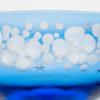 Isadora crystal champagne saucer   sky rachel bates interiors ltd treniq 1 1491842645379