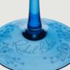 Isadora crystal champagne saucer   sky rachel bates interiors ltd treniq 1 1491842648761