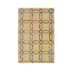 Squared-Cotton-Durry_Yak-Carpet-_Treniq_1