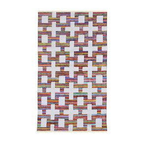 Vibrant-Floral-Durry_Yak-Carpet-_Treniq_1