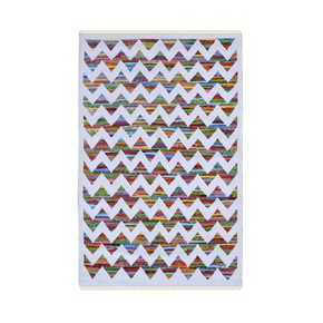 White-Zig-Zag-Cotton-Durry_Yak-Carpet-_Treniq_1
