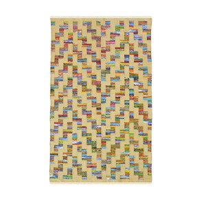 Confluence-Colors-Cotton-Durrie_Yak-Carpet-_Treniq_1