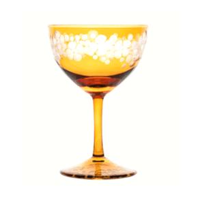 Cristobelle-Crystal-Champagne-Saucer-Amber_Rachel-Bates-Interiors-Ltd_Treniq_0