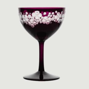 Cristobelle-Crystal-Champagne-Saucer-Amethyst_Rachel-Bates-Interiors-Ltd_Treniq_0