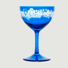 Cristobelle-Champagne-Saucer-Azure_Rachel-Bates-Interiors-Ltd_Treniq_0