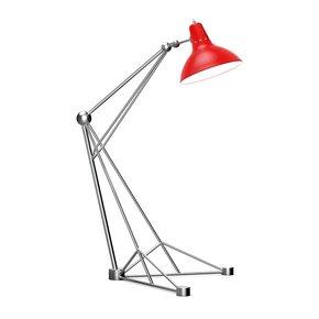 Diana Floor Lamp - Delightfull - Treniq