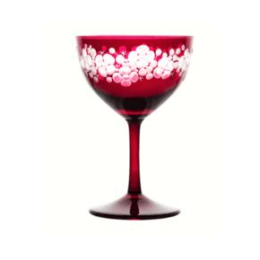 Cristobelle-Crystal-Champagne-Saucer-Fuchsia_Rachel-Bates-Interiors-Ltd_Treniq_0