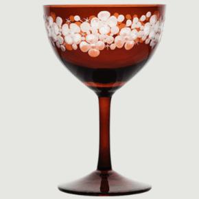 Cristobelle-Crystal-Champagne-Saucer-Mahogany_Rachel-Bates-Interiors-Ltd_Treniq_0