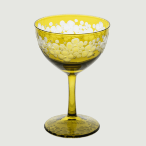 Cristobelle-Crystal-Champagne-Saucer-Olive_Rachel-Bates-Interiors-Ltd_Treniq_1