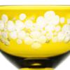 Cristobelle crystal champagne saucer   olive rachel bates interiors ltd treniq 1 1491929967028